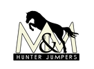 M & M Hunter Jumpers